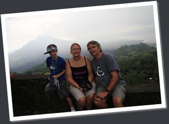 20100416_Mt Batur Volcano Tour_(121 of 202)