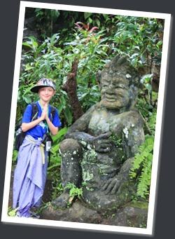 20100416_Mt Batur Volcano Tour_(238 of 254)