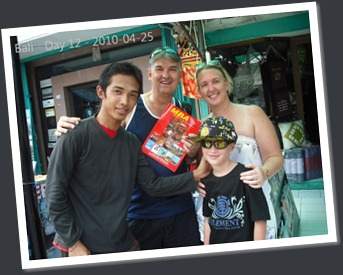 20100423_Bali-Last Day_(12 of 13)